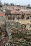 Toledo_rooftops_small