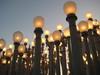 1000_lights_in_la