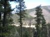 Hike_to_hamilton_mesa_1