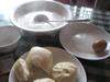 Breakfast_in_zhangjiajie