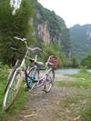 Our_bikes