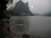 Rain_at_the_banks_of_the_li_river_i