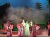 Sichuan_opera_chengdu_4