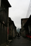 Xing_ping_street