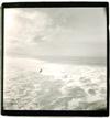 27_hermosa_beach_california