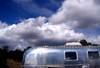 Airstream_1